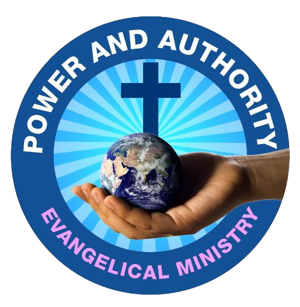 Power and Authority Evangelical Ministry